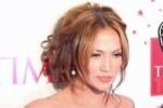 Дженнифер Лопес возглавила список знаменитостей Forbes