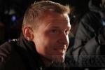 Болельщики «Зенита» назвали Малафеева лучшим футболистом сезона