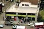 Мужчина расстрелял музыкантов в Сиэтле, а после застрелился сам (видео)