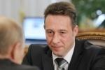 Начальник цеха с Урала, который рвался «с мужиками» бить оппозицию, станет полпредом президента