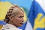 Европейские лидеры бойкотируют Украину из-за избитой Тимошенко
