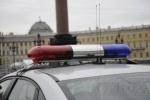 Полицейский начальник, ушедший в отставку после смерти школьника Никиты Леонтьева, снова служит в полиции