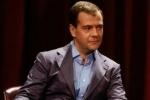 Медведев пояснил, почему структура правительства не изменилась