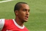 Евро-2012: родственники темнокожих футболистов боятся ехать в Польшу и Украину из-за расизма