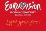 Евровидение 2012: итоги станут известны уже вечером