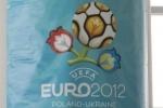 Евро 2012: в Москве появятся три фан-зоны с пивом и аттракционами