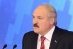 Спецназ схватил зрителей скандального фильма о Лукашенко