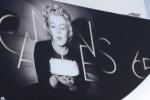 На Каннском кинофестивале скандал: за интервью с актерами требуют баснословные деньги