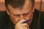 В Ленобласти инаугурировали нового губернатора – Александра Дрозденко
