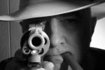 В Петербурге скончался грабитель, которого расстрелял телохранитель бизнесмена