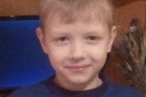 Восьмилетний мальчик, которого искал весь Красноярск, найден убитым