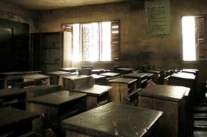 Взгляд молодого учителя: что хорошего и плохого в современной школе