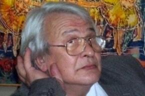 Умер директор петербургского Хорового училища Сергей Дзевановский