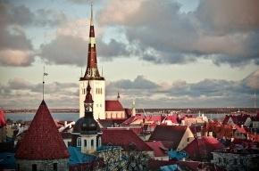 Между Таллином и Петербургом 27 мая начнут курсировать поезда