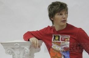 Адвокат определился с капитаном сборной России на Евро-2012 – им стал Аршавин