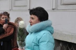 На этой неделе решится судьба учительницы Ивановой, которую хотят засудить за отказ фальсифицировать выборы