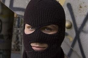 Нетерпеливые клиенты ограбили салон связи в Петербурге