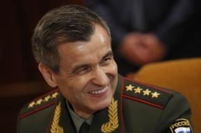 ДТП с участием жены Рашида Нургалиева вновь проверит прокуратура