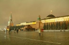 Смертница, готовившая новогодний теракт на Красной площади, предстанет перед судом