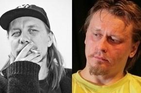 В Москве рекламщика задержали за сходство с лидером арт-группы «Война» Вором