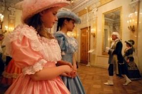 В Петербурге началась продажа единых билетов на Ночь музеев