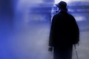 Полковника Генштаба приговорили к 12 годам за шпионаж в пользу США