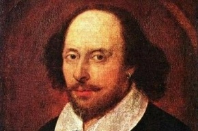 Милонов просит министра культуры разобраться с Шекспиром, пропагандирующим педофилию
