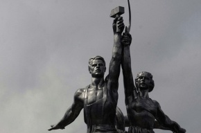 Кичеджи: Петербургские рабочие образованны и культурны
