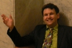 Блогера, которого отправляют в психушку за критику РПЦ, подозревают в поджоге церкви