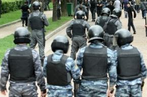 Депутаты Госдумы будут бойкотировать 1,5-милллионные штрафы за митинги