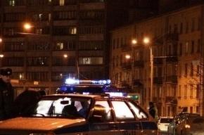 В Казани мужчина, спасаясь от полицейских-садистов, выпрыгнул в окно