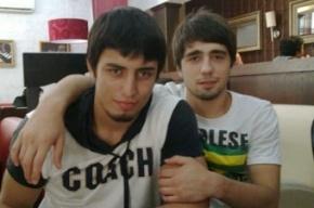 В Москве совершено покушение на сына экс-депутата Госдумы