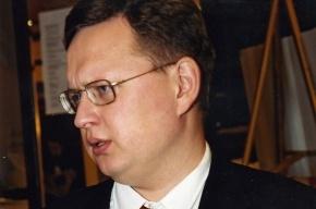 Михаил Делягин объяснил, как власти спровоцировали болотное побоище