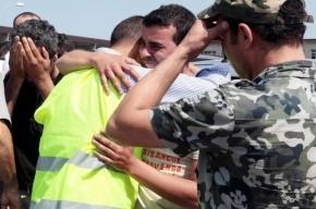Землетрясение в Италии: число жертв уже 15, фото с места трагедии
