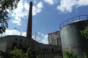 Отключение горячей воды в Петербурге произойдет 16 мая