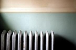 В домах Петербурга отключат тепло в ближайшие дни