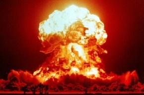 ФСО открестилась от капсул, якобы предназначенных для спасения детей чиновников от ядерного взрыва