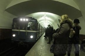 Общественный транспорт в Петербурге летом подорожает на 2 рубля