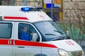 После драки в Москве попали в больницу студенты из Албании и Палестины