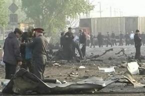 Траур в Дагестане: республика скорбит по погибшим в теракте