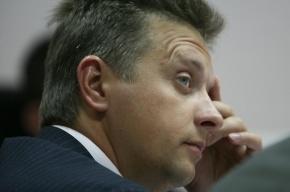 Министром транспорта России может стать человек из Петербурга
