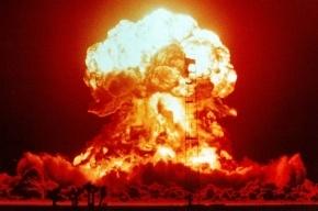 Медведев считает, что вмешательства в дела других стран, приведут к ядерной войне