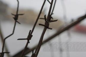 Экс-милиционеры сели в колонию за избиение задержанного