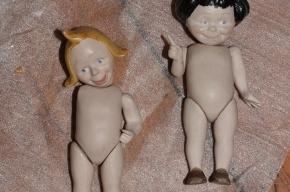 Нижегородского маньяка, мастерившего кукол из трупов, упекут в психушку