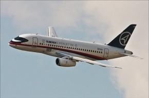 В Индонезии нашли первых погибших в катастрофе с SuperJet-100