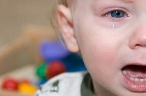 «Рижский монстр», совративший 67 детей, сядет на 18 лет