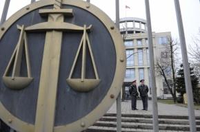 Газпромбанк решил судиться с «Коммерсантом» из-за сбитого ребенка