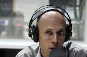 В Москве ранили журналиста Сергея Асланяна за оскорбление пророка Мухаммеда