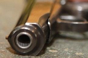 Полицейский убил автоугонщика выстрелом в спину