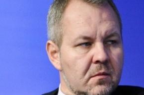 В новом правительстве клоуны, в оппозиции растет новый Жириновский